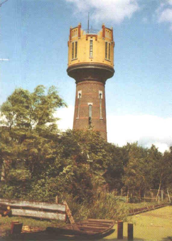 ansicht-watertoren-800.jpg
